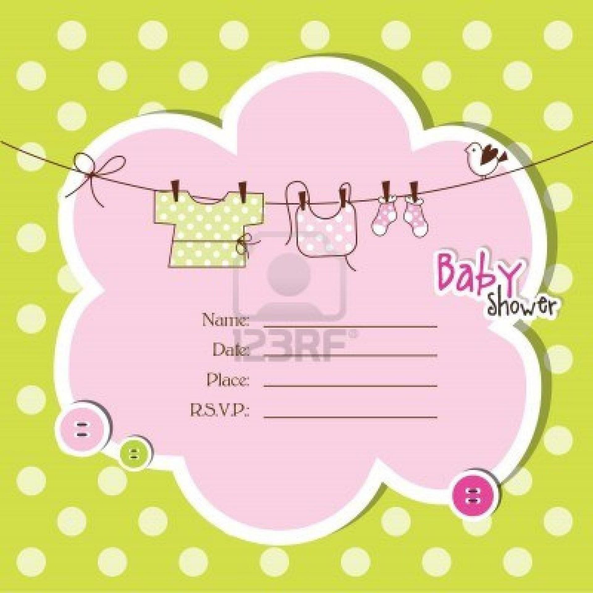 008 Shocking Microsoft Word Invitation Template Baby Shower Sample  Free Editable Invite1920
