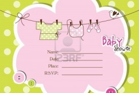 008 Shocking Microsoft Word Invitation Template Baby Shower Sample  M Invite Free