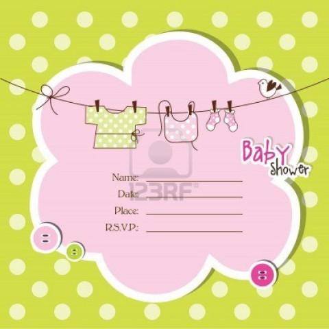 008 Shocking Microsoft Word Invitation Template Baby Shower Sample  M Invite Free480