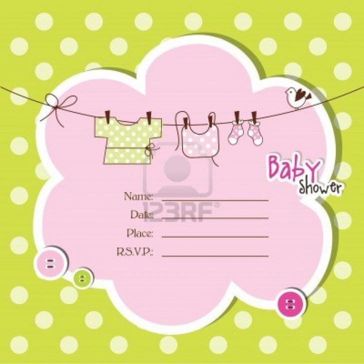008 Shocking Microsoft Word Invitation Template Baby Shower Sample  M Invite Free728