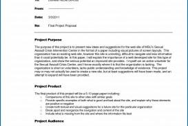 008 Shocking Microsoft Word Professional Memorandum Template High Definition  Memo