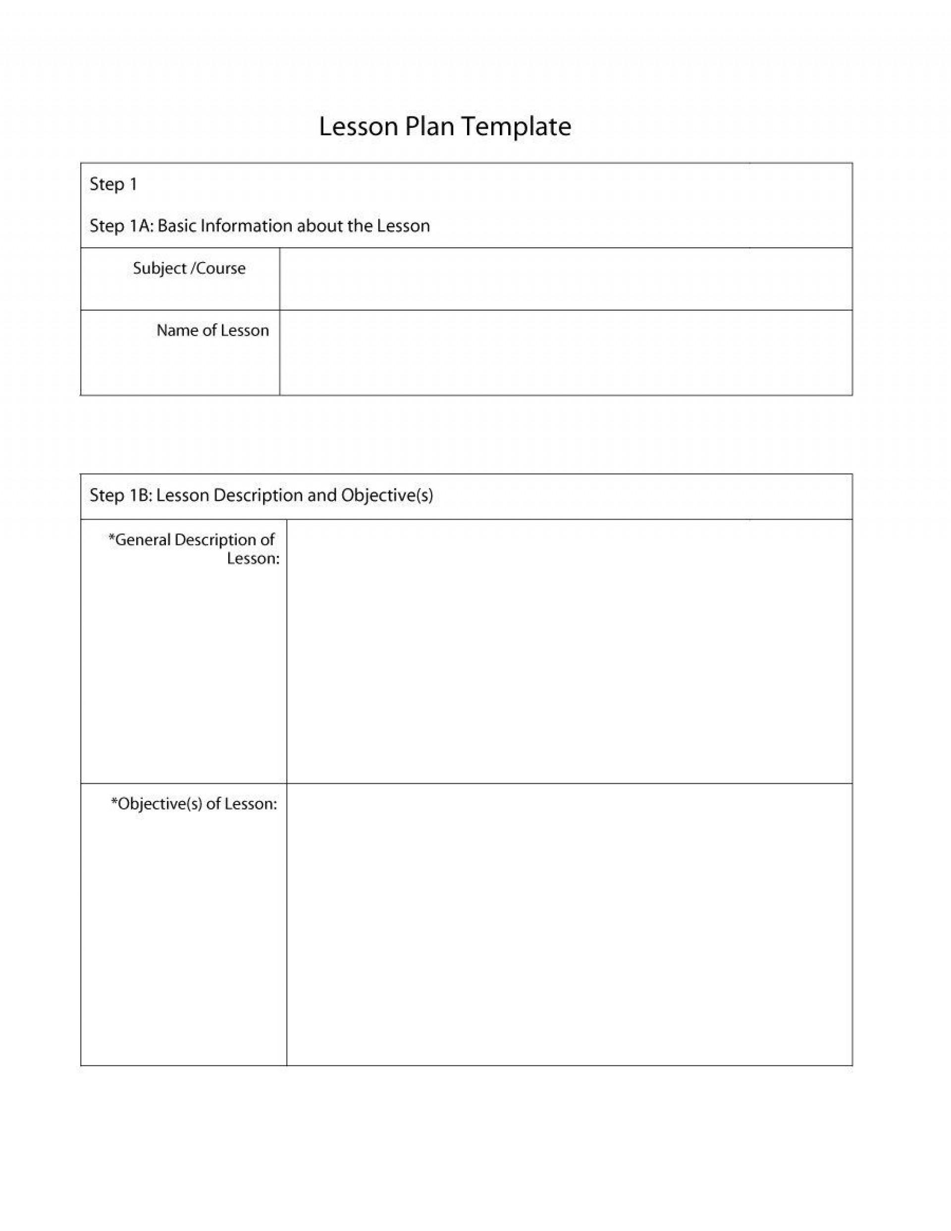 008 Shocking Nursing Teaching Plan Template Concept  Apa Format Sample Example Hypertension1920