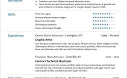 008 Shocking Resume Sample Free Download Doc High Resolution  For Fresher Pdf
