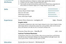 008 Shocking Resume Sample Free Download Doc High Resolution  Resume.doc For Fresher
