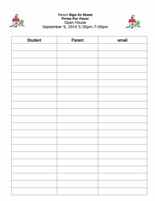 008 Shocking Visitor Sign In Sheet Template Free Image  Printable320