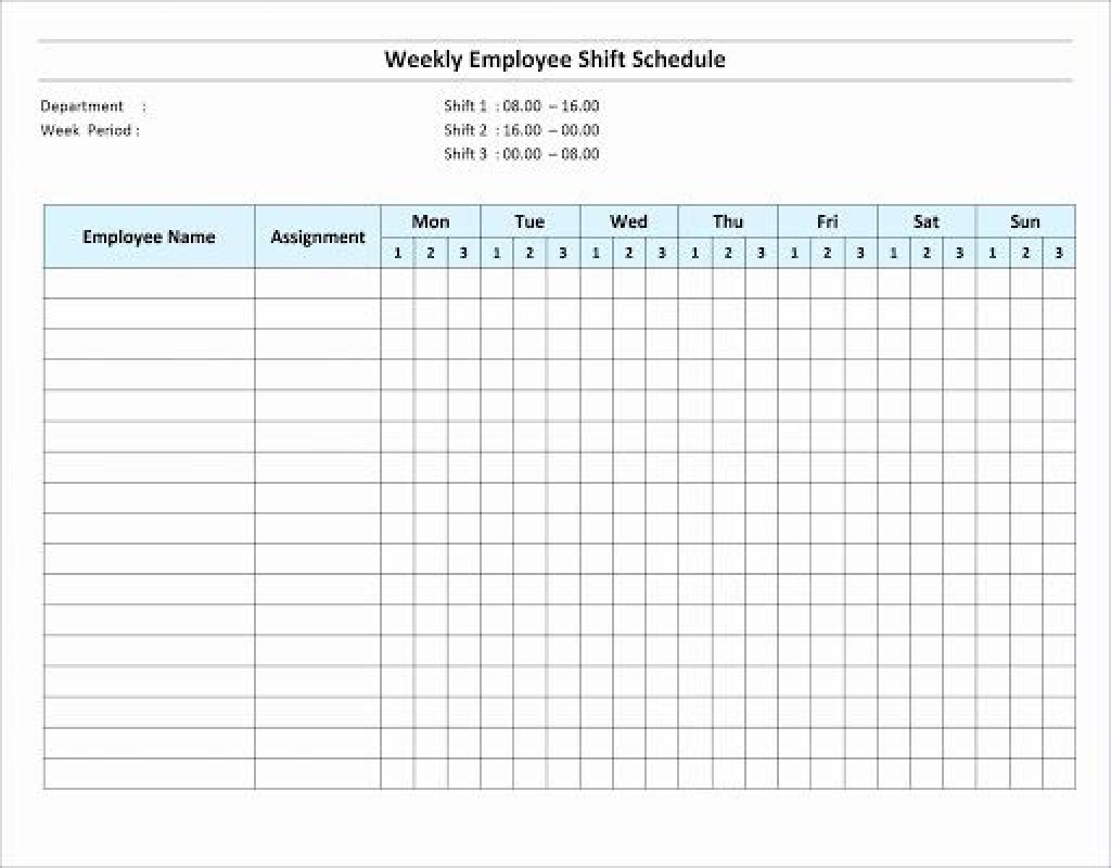 008 Simple Excel Pto Tracker Template Design  Employee Vacation Spreadsheet 2019 FreeLarge