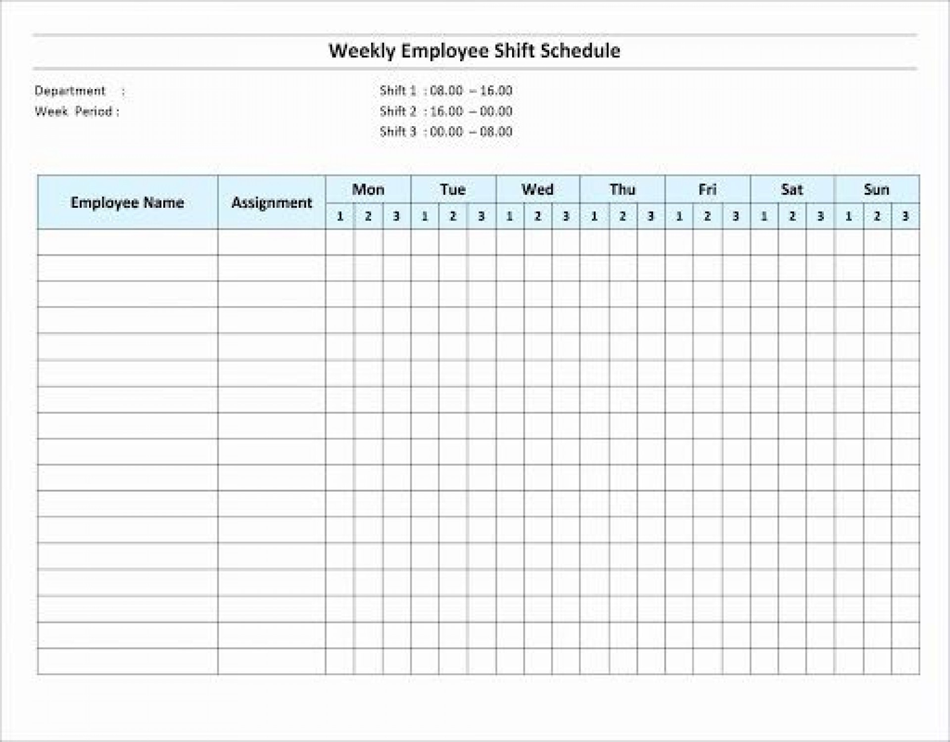 008 Simple Excel Pto Tracker Template Design  Employee Vacation Spreadsheet 2019 Free1920