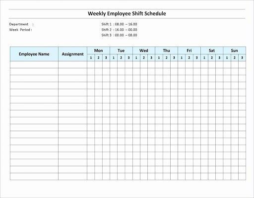 008 Simple Excel Pto Tracker Template Design  Employee Vacation Spreadsheet 2019 FreeFull