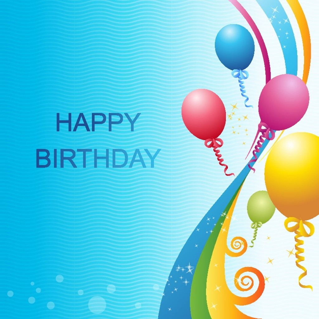 008 Simple Happy Birthday Card Template For Word Design Large