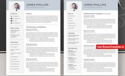 008 Simple Resume Template On Microsoft Word Photo  Sample 2007 Cv 2010