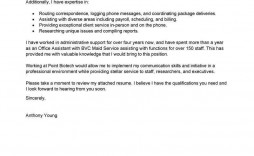 008 Singular Email Cover Letter Sample High Def  Samples Resume Example Of For Job Internship