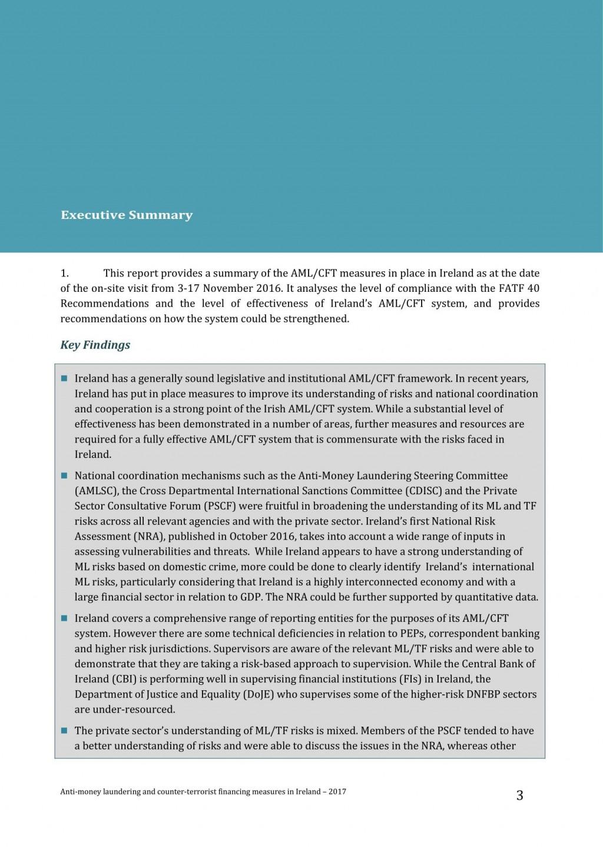 008 Singular Executive Summary Report Word Template High Resolution Large