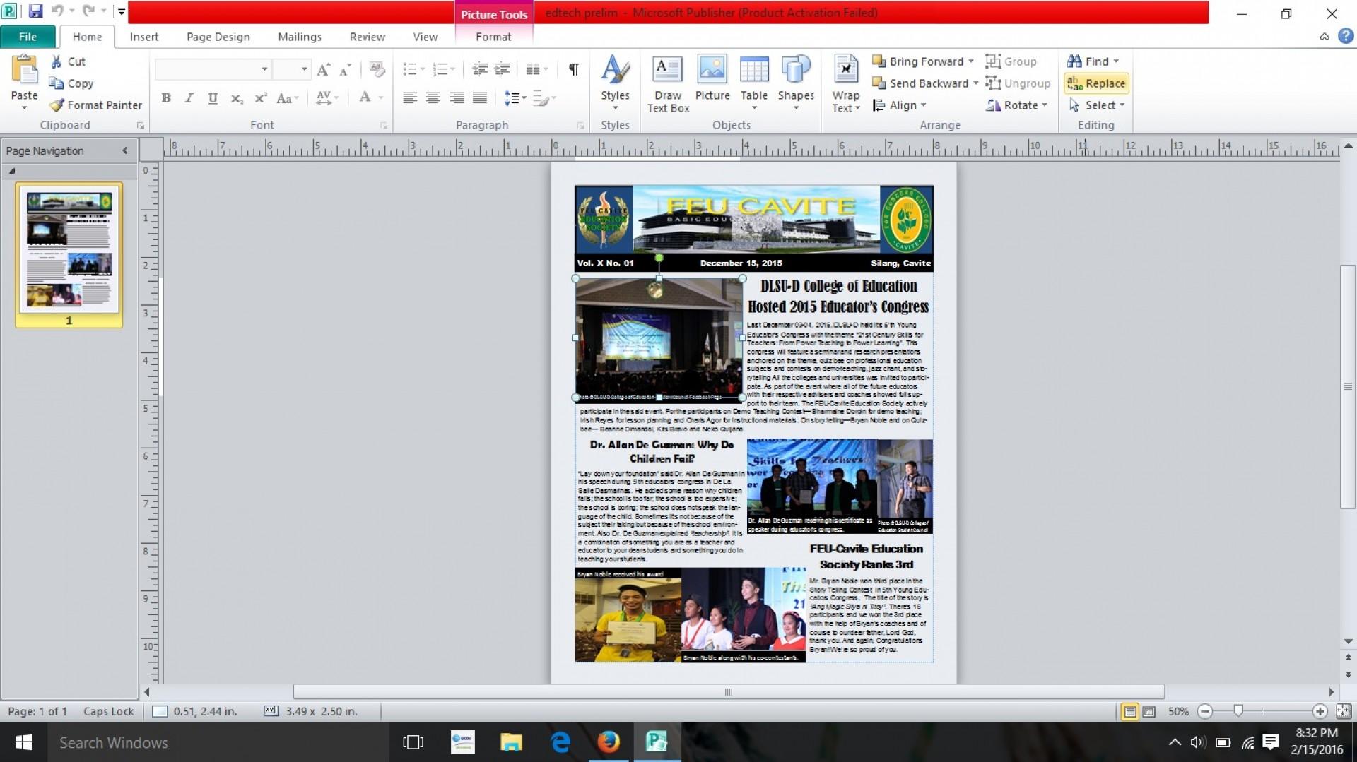 008 Singular M Word Newsletter Template High Resolution  Free Microsoft Format Example1920