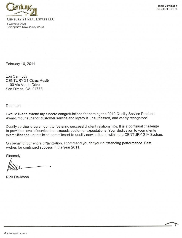 008 Singular Real Estate Marketing Letter Example Highest Clarity  Examples Agent SampleLarge
