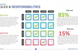 008 Singular Role And Responsibilitie Template Photo  Project Management Word Team Excel