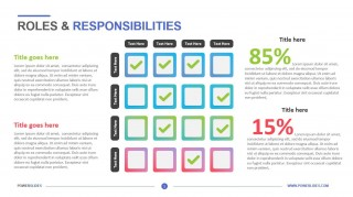 008 Singular Role And Responsibilitie Template Photo  Project Management Word Team Excel320