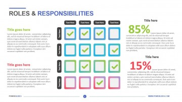 008 Singular Role And Responsibilitie Template Photo  Project Management Word Team Excel360