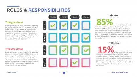 008 Singular Role And Responsibilitie Template Photo  Project Management Word Team Excel480