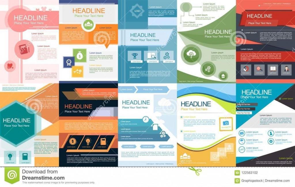 008 Singular Web Design Proposal Template Free Download High Def Large