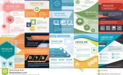 008 Singular Web Design Proposal Template Free Download High Def