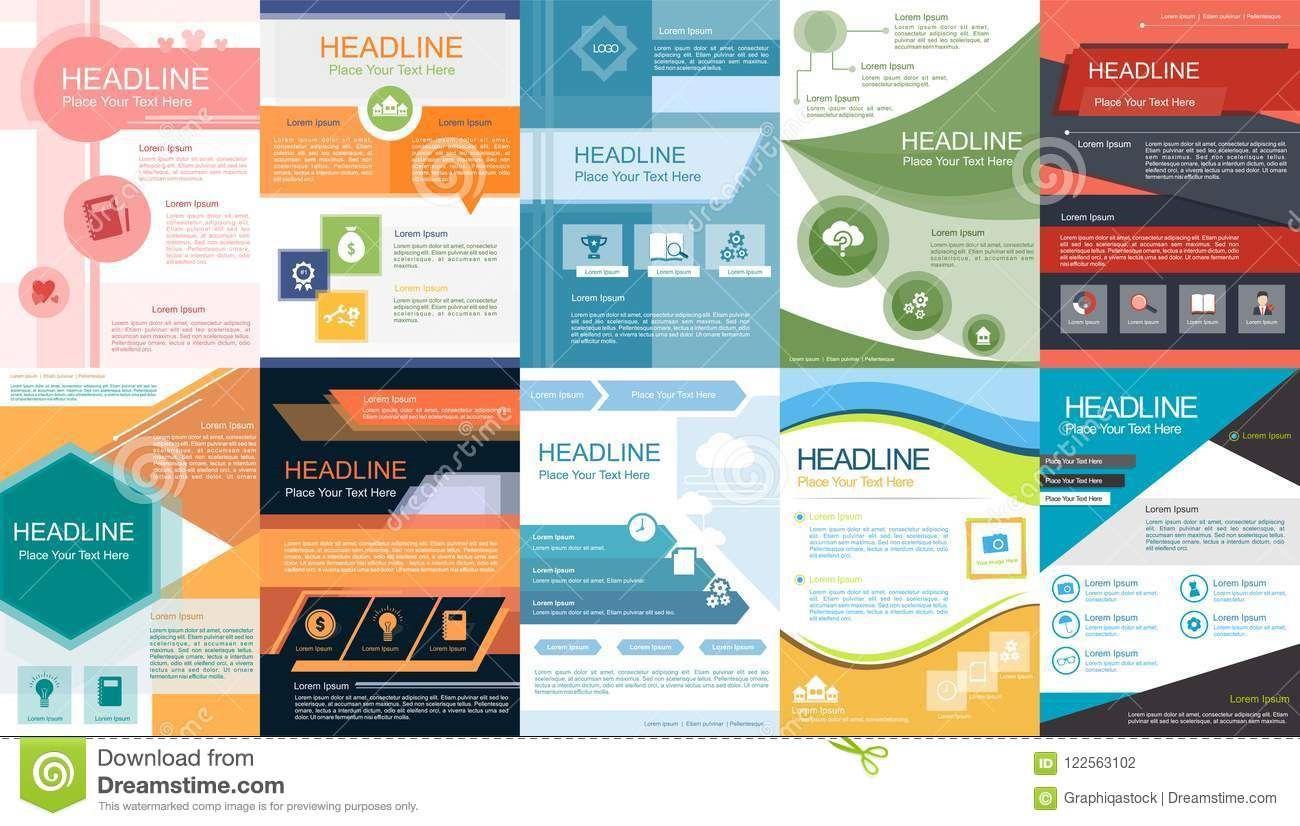 008 Singular Web Design Proposal Template Free Download High Def Full