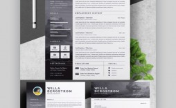 008 Staggering Entry Level Resume Template Word Inspiration  Free For