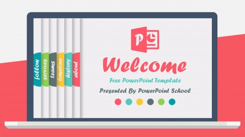 008 Staggering Free Education Ppt Template Idea  Powerpoint For Teacher Creative Download Professional480