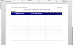 008 Staggering Free Event Planner Template Excel Picture  Checklist Planning For Corporate