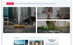 008 Staggering Free Flash Website Template Picture  Templates 3d Download Intro