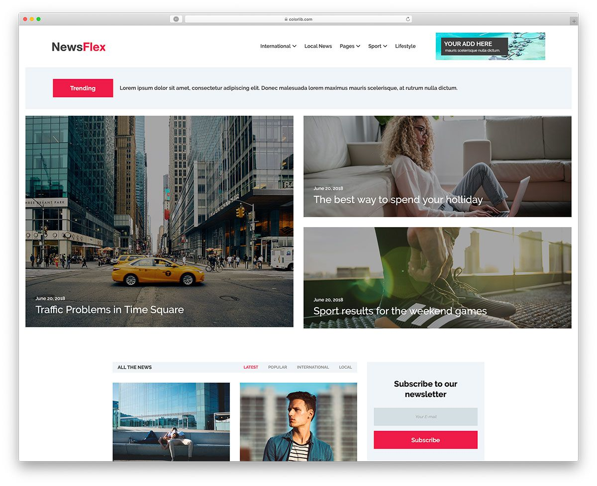008 Staggering Free Flash Website Template Picture  Templates 3d Download IntroFull