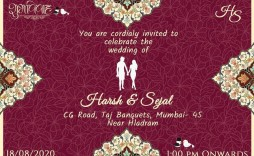 008 Staggering Free Online Indian Wedding Invitation Card Template Picture  Templates