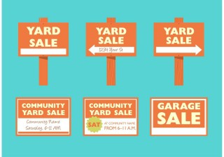 008 Staggering Garage Sale Sign Template Photo  Flyer Microsoft Word Community Yard Free Rummage320