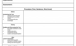 008 Staggering Lesson Plan Outline Template High Definition  Example Blank Free Pe