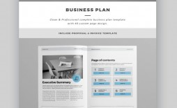 008 Staggering Website Development Proposal Template Word High Definition  Free