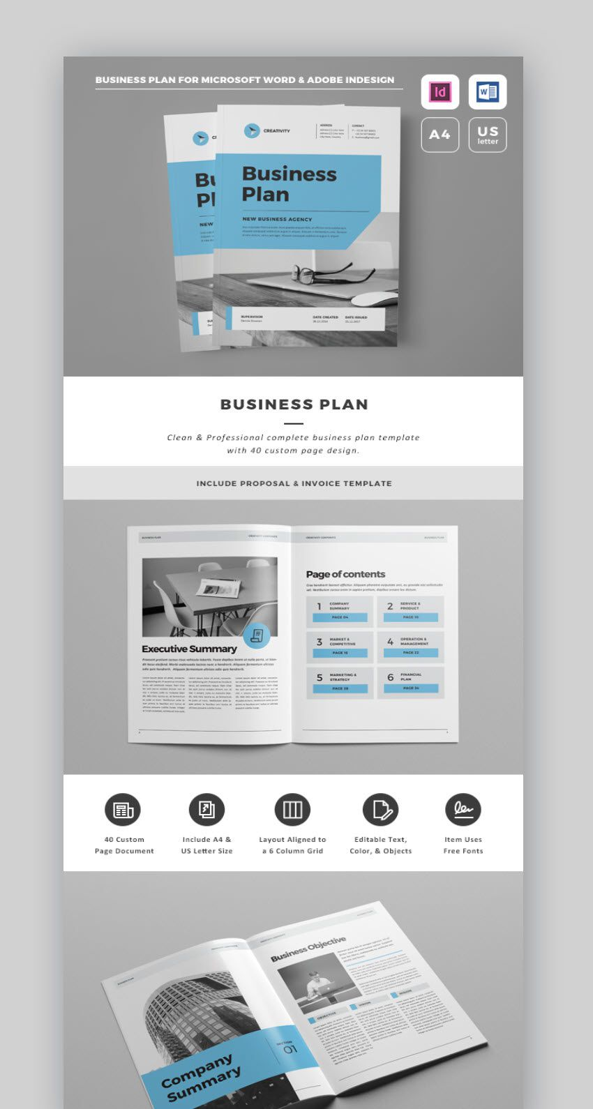 008 Staggering Website Development Proposal Template Word High Definition  FreeFull