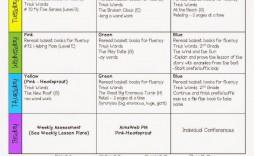 008 Stirring Lesson Plan Template Google Doc High Definition  Docs Danielson Siop School