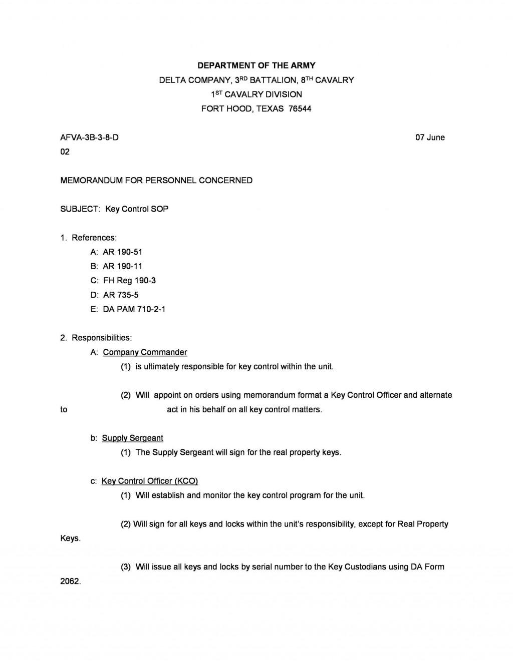 008 Stirring Private Placement Memorandum Outline High Definition  Template Offering Sample FilmLarge