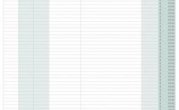 008 Stirring Receipt Template Google Doc Inspiration  Docs Rent Donation