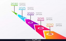 008 Striking Animated Ppt Template Free Download 2010 Highest Clarity  3d Powerpoint