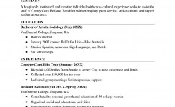 008 Striking Current College Student Resume Template High Resolution