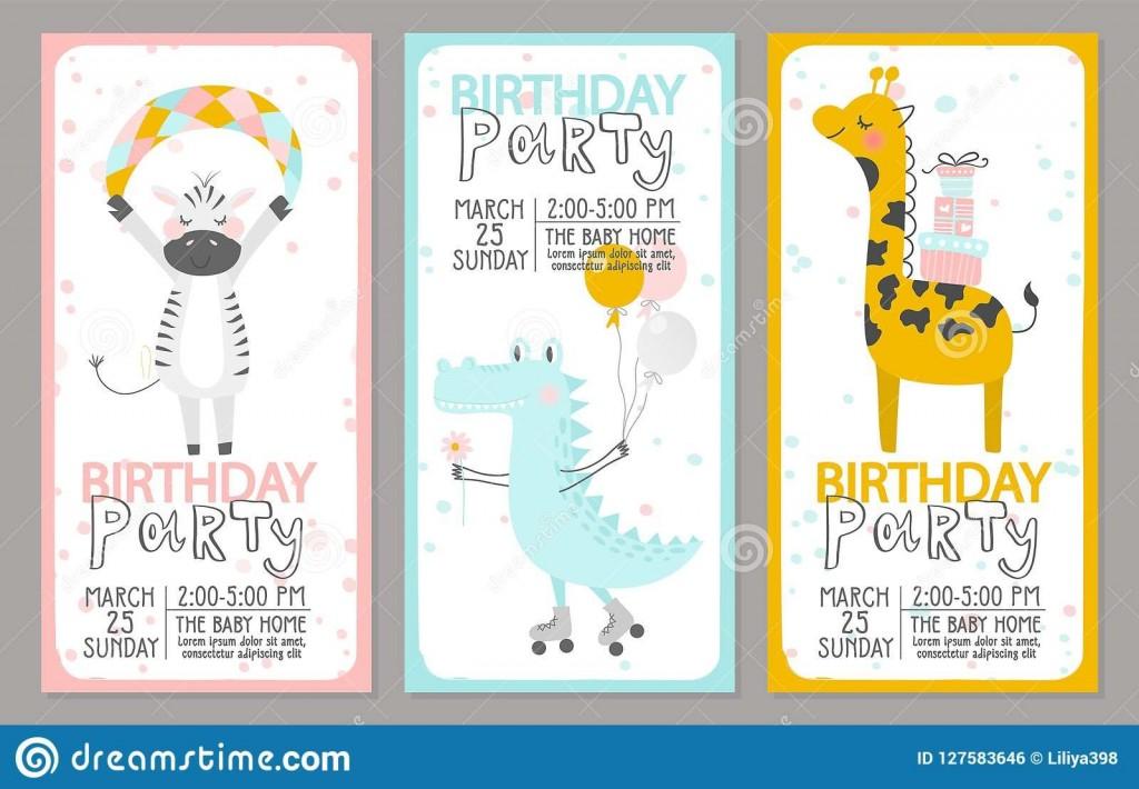 008 Striking Free Birthday Party Invitation Template Photo  Templates Printable 16th Australia UkLarge