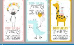 008 Striking Free Birthday Party Invitation Template Photo  Templates Printable 16th Australia Uk