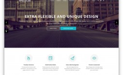 008 Striking Free Html Busines Web Template Download Highest Clarity  And Cs For