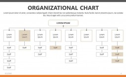 008 Striking Free Word Organisational Chart Template High Definition  Microsoft Organizational