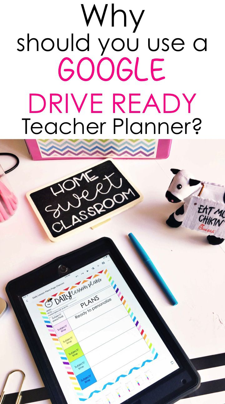 008 Striking How To Make A Lesson Plan Template In Google Doc High Resolution  DocsFull