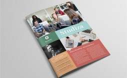 008 Striking Indesign Cs6 Newsletter Template Free Download Sample