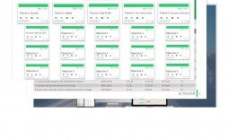 008 Striking Strategic Planning Template Free Design  Ppt Download Powerpoint Plan Word