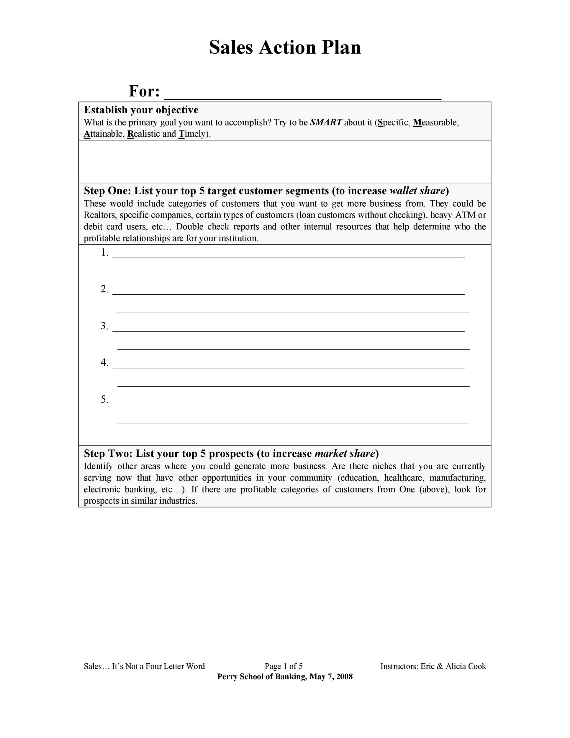008 Stunning Free Busines Plan Template Word Photo  Download Document Sample DocFull