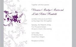 008 Stunning Free Download Wedding Invitation Template High Def  Templates Online Editable Video Filmora Maker Software
