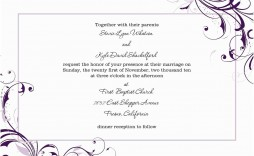 008 Stunning Free Email Invitation Template Image  Ecard Wedding Party Invite For Outlook